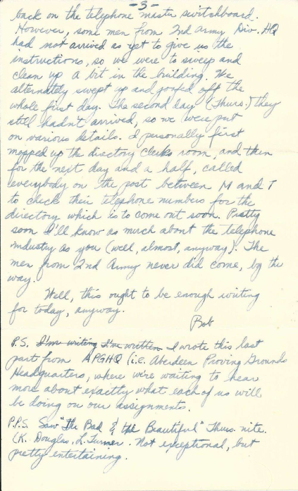 6. Jan. 12, 1953 (Opa)_Page_6.jpg