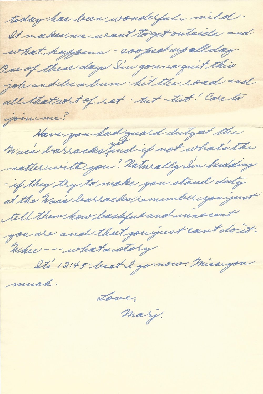 7. Jan. 13, 1953 (Oma)_Page_4.jpg