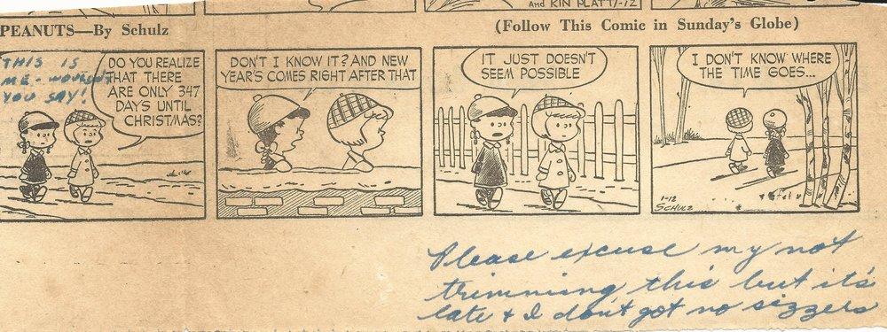 7. Jan. 13, 1953 (Oma)_Page_5.jpg