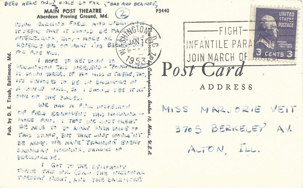 9. Jan. 17, 1953 (postmark) (Opa)_Page_2 (2).jpg