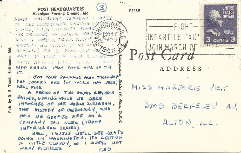 9. Jan. 17, 1953 (postmark) (Opa)_Page_2 (3).jpg