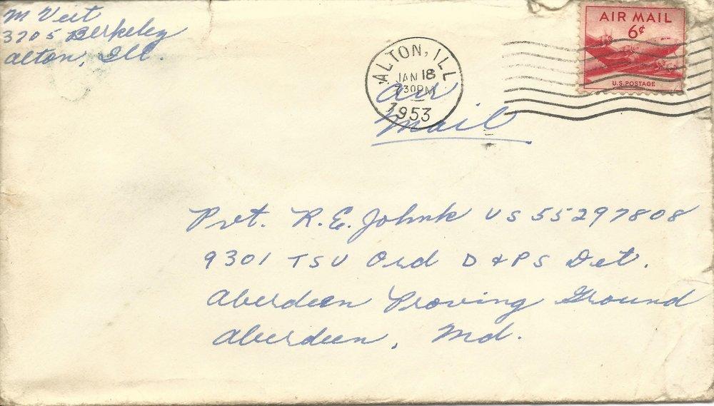 8. Jan. 16, 1953 (Oma)_Page_1.jpg