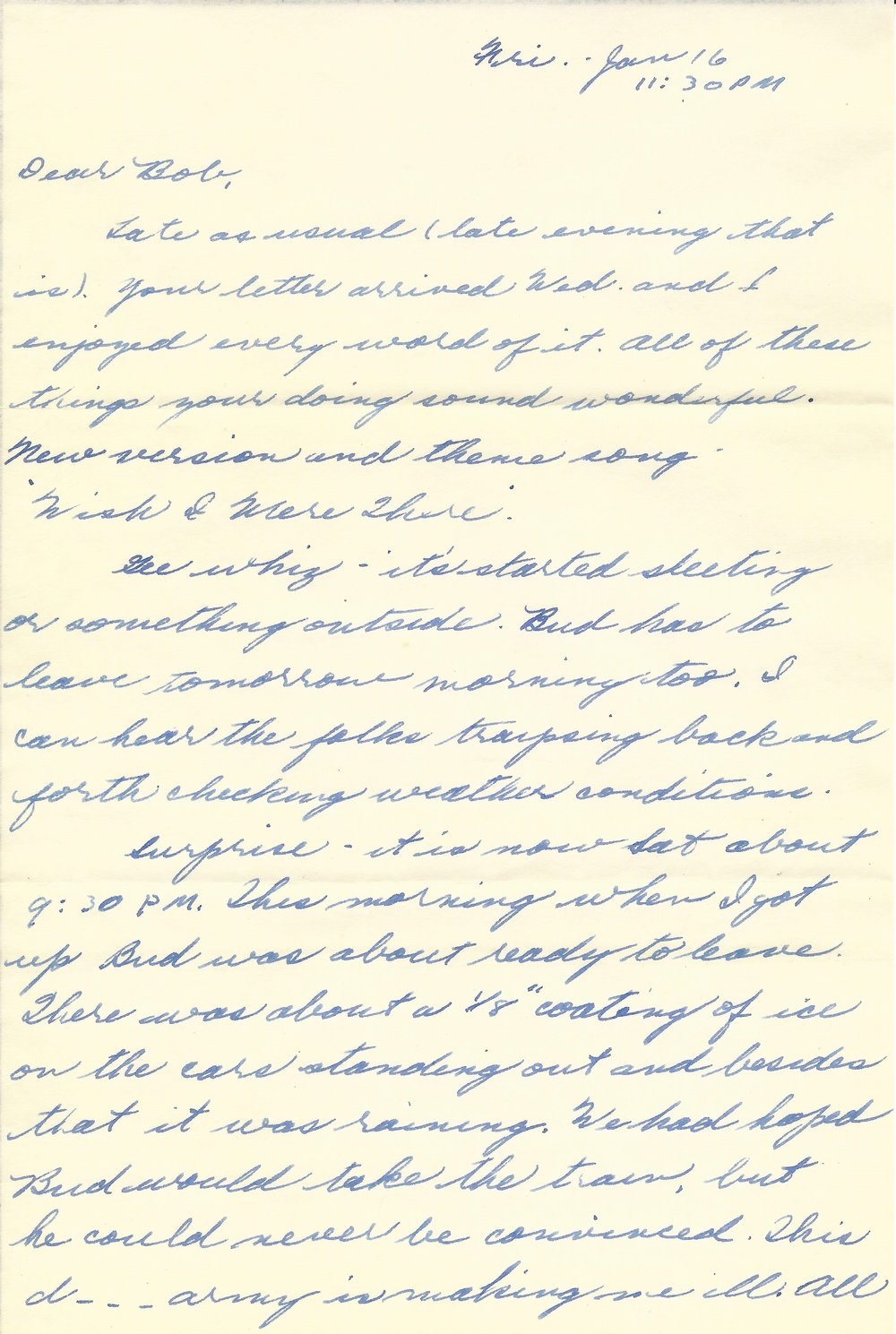8. Jan. 16, 1953 (Oma)_Page_2.jpg