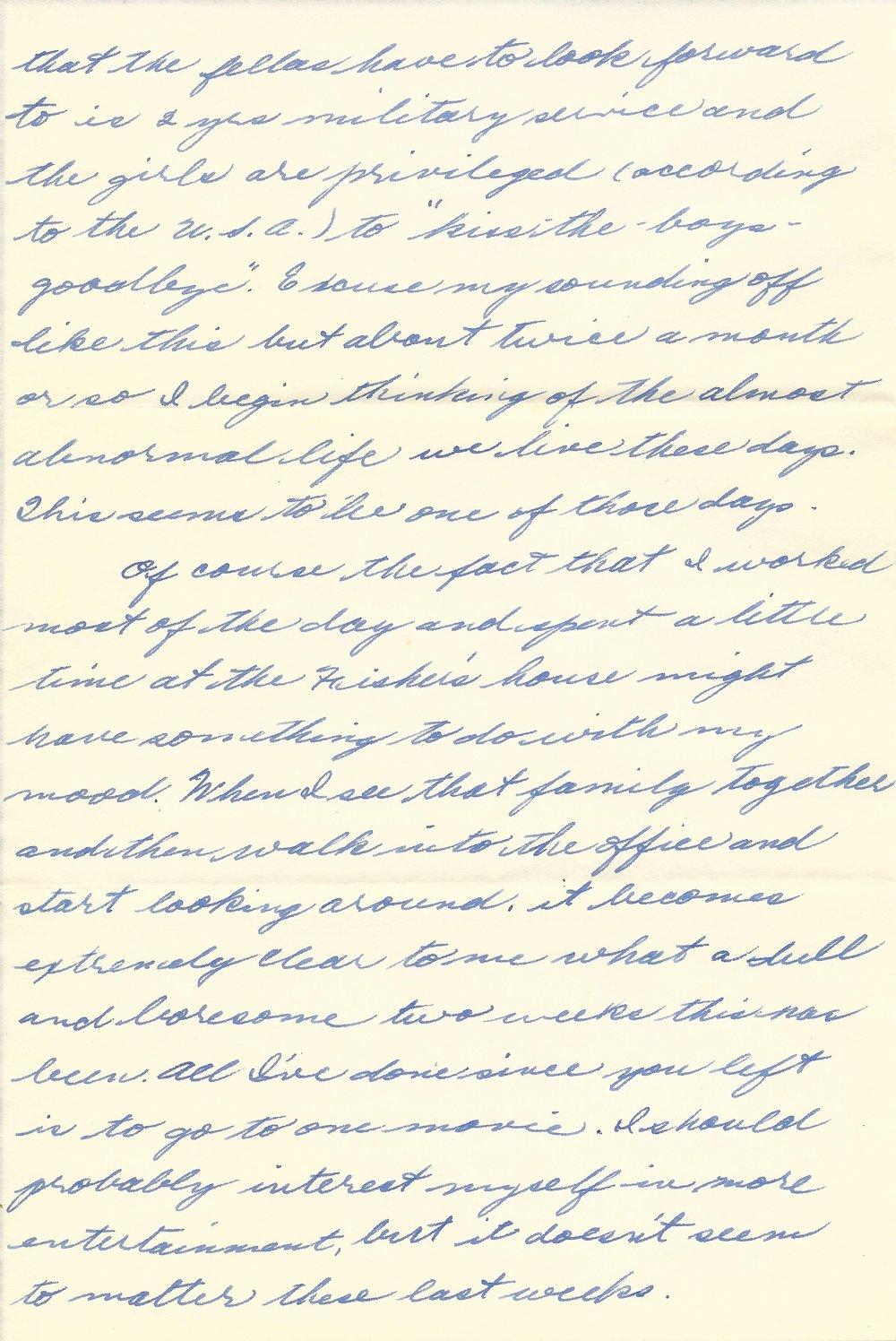 8. Jan. 16, 1953 (Oma)_Page_3.jpg