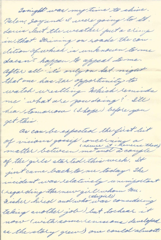 8. Jan. 16, 1953 (Oma)_Page_4.jpg