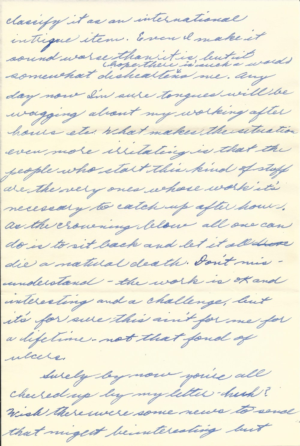 8. Jan. 16, 1953 (Oma)_Page_5.jpg