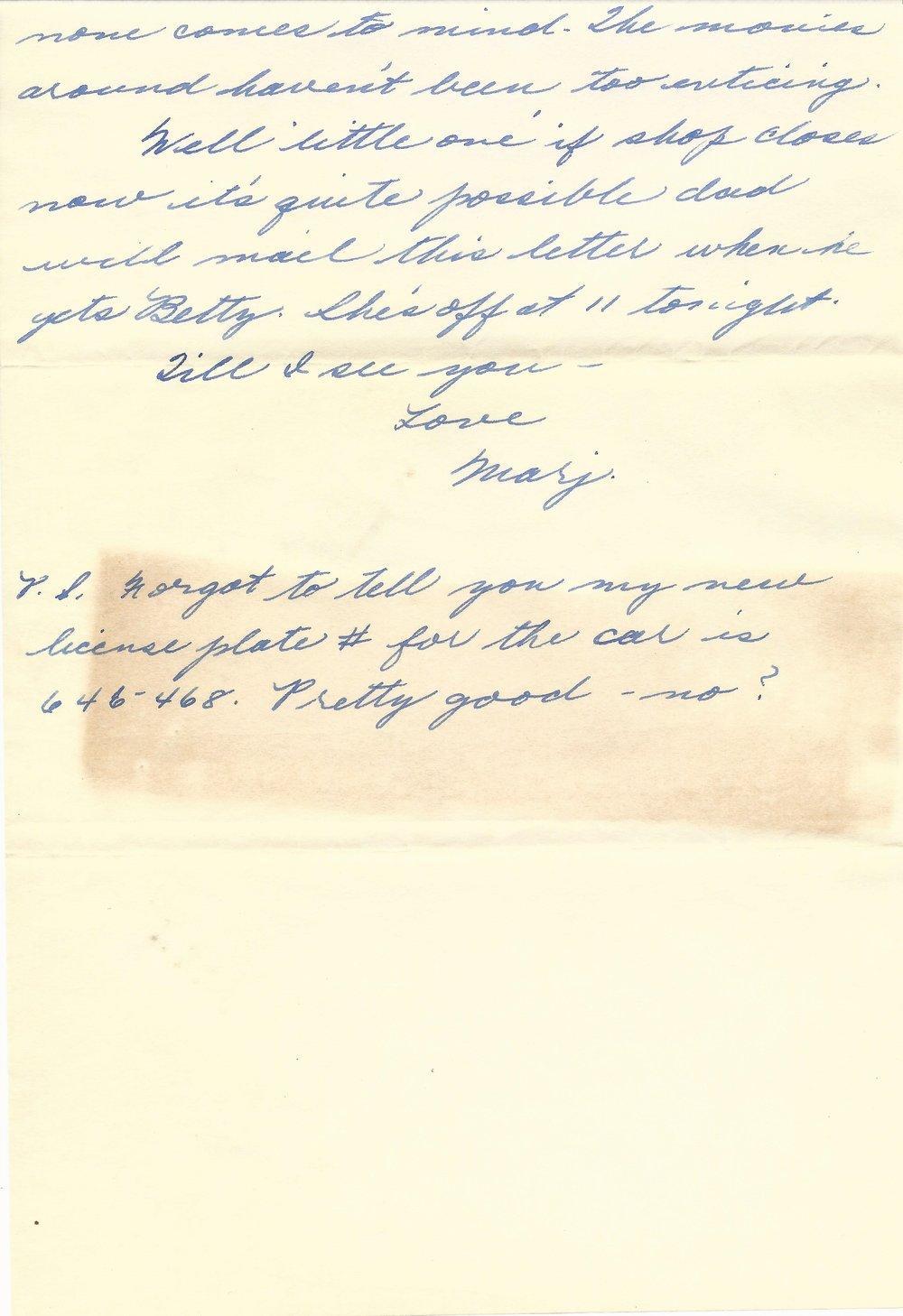 8. Jan. 16, 1953 (Oma)_Page_6.jpg