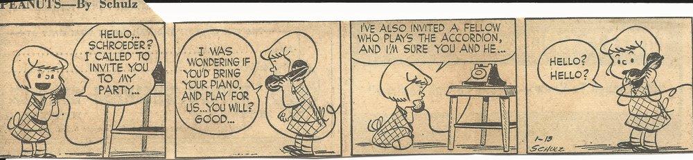 8. Jan. 16, 1953 (Oma)_Page_7 (1).jpg