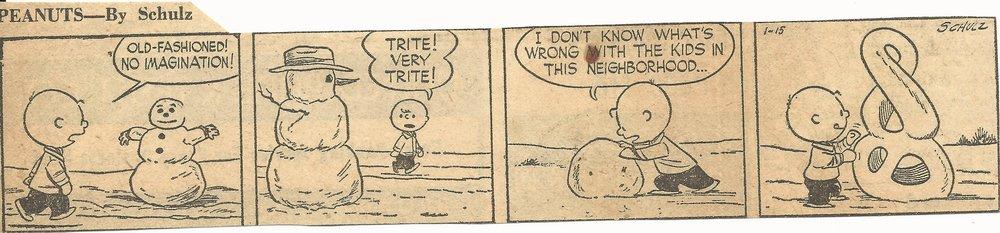 8. Jan. 16, 1953 (Oma)_Page_7 (4) fake.jpg