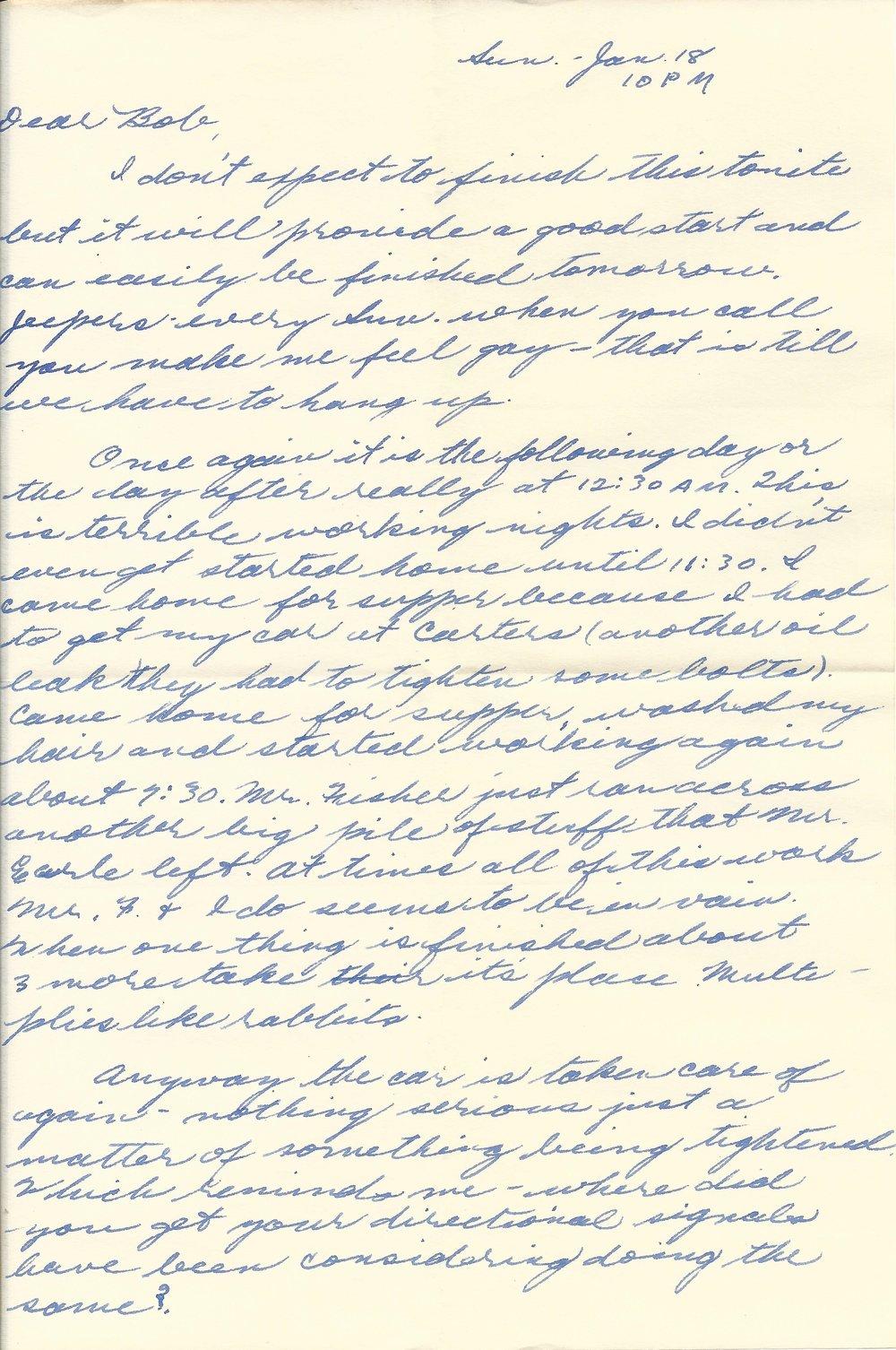 10. Jan. 18, 1953 (Oma)_Page_2.jpg