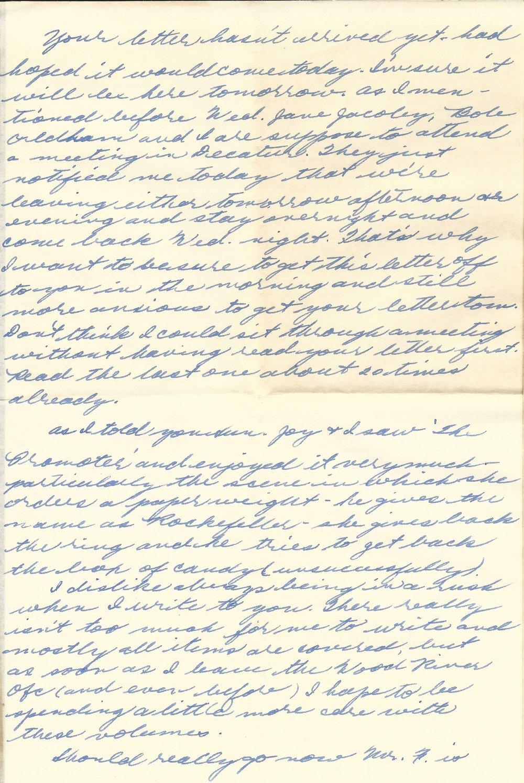 10. Jan. 18, 1953 (Oma)_Page_3.jpg