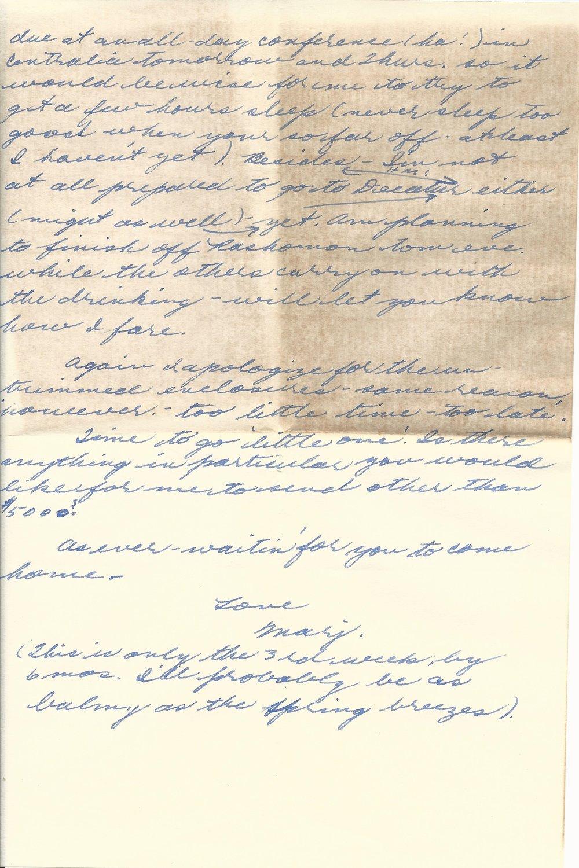 10. Jan. 18, 1953 (Oma)_Page_4.jpg