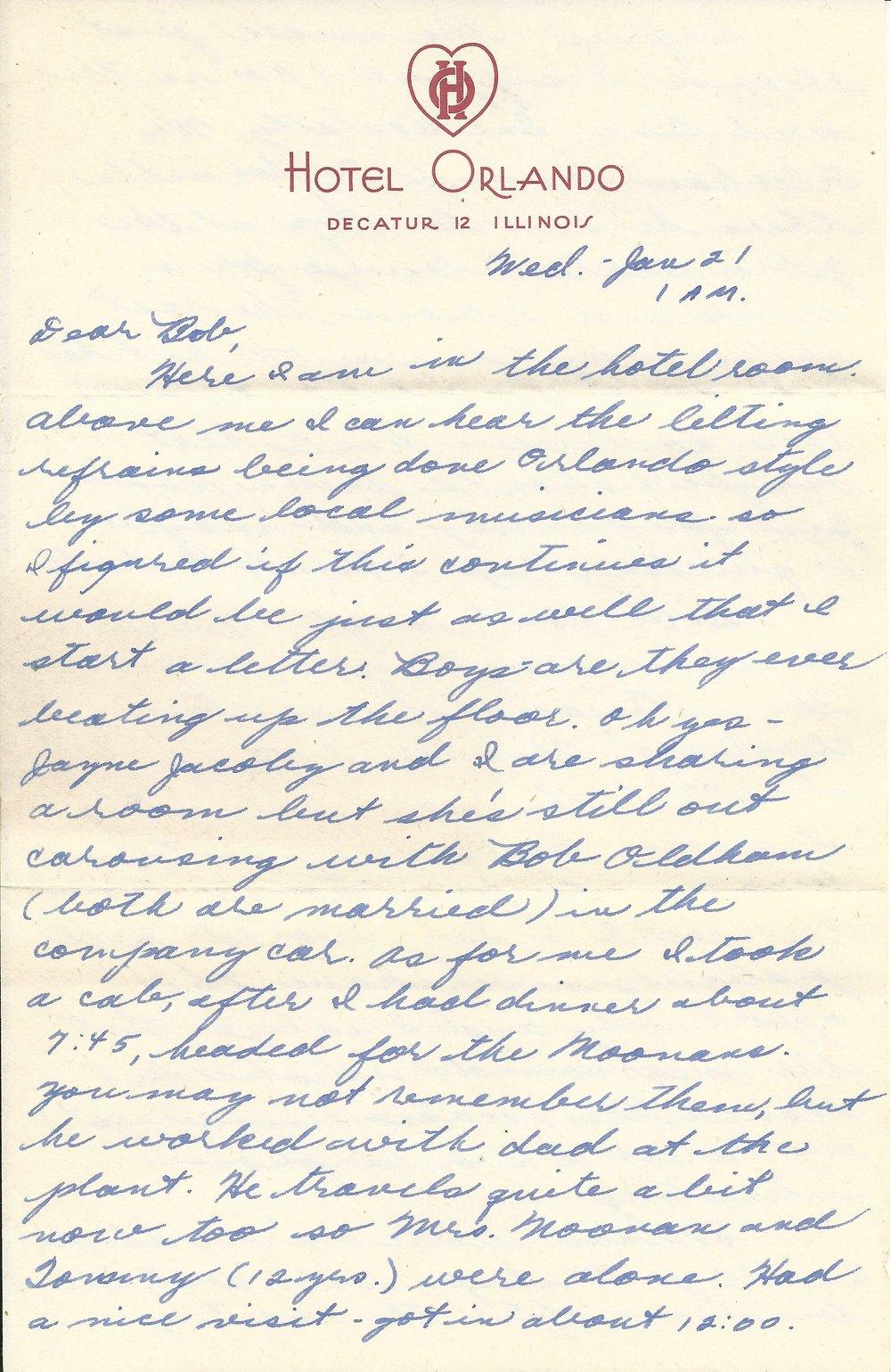 11. Jan. 21, 1953 (Oma)_Page_2.jpg