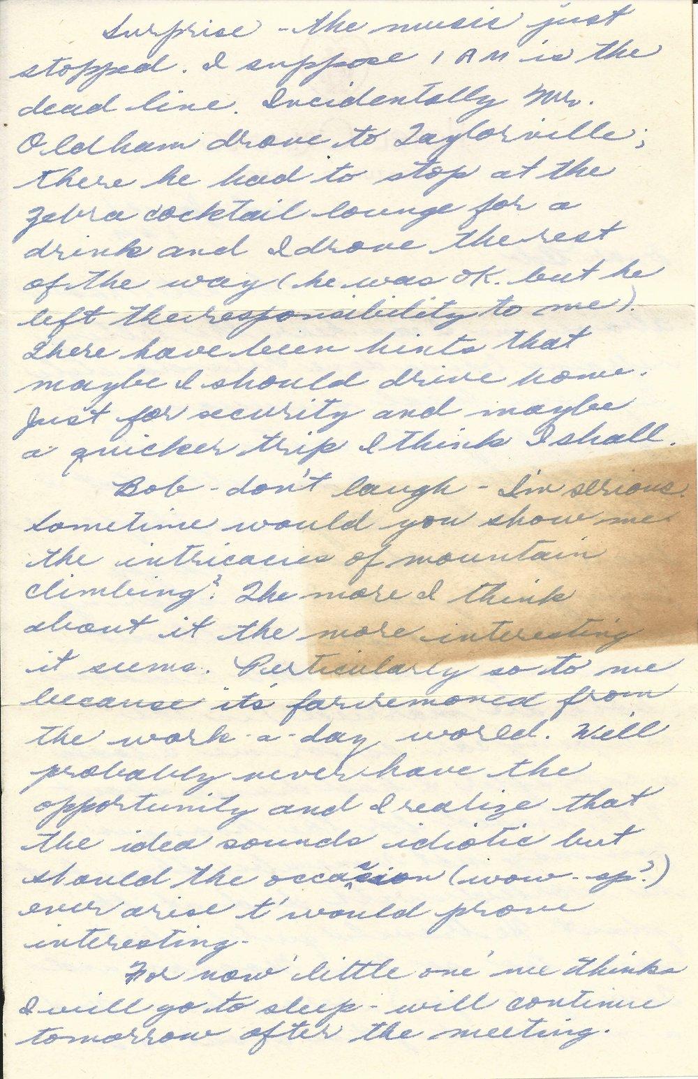 11. Jan. 21, 1953 (Oma)_Page_3.jpg