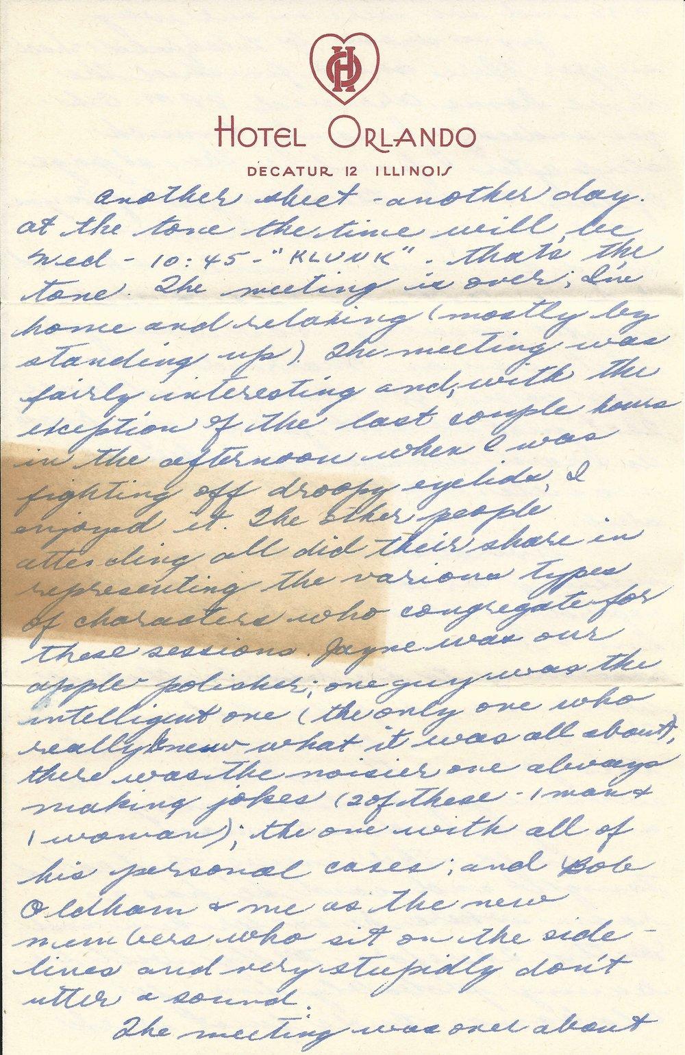 11. Jan. 21, 1953 (Oma)_Page_4.jpg