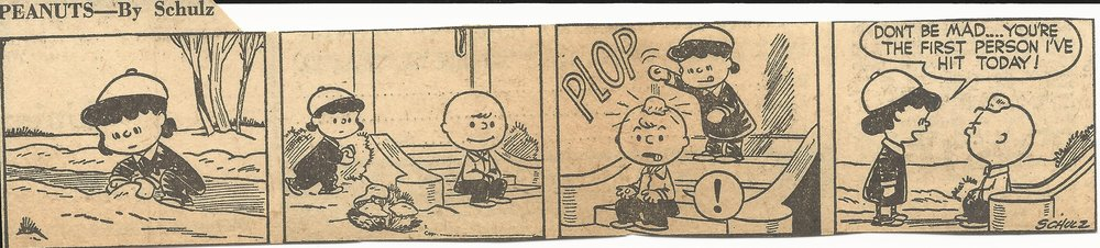 11. Jan. 21, 1953 (Oma)_Page_7 (1).jpg