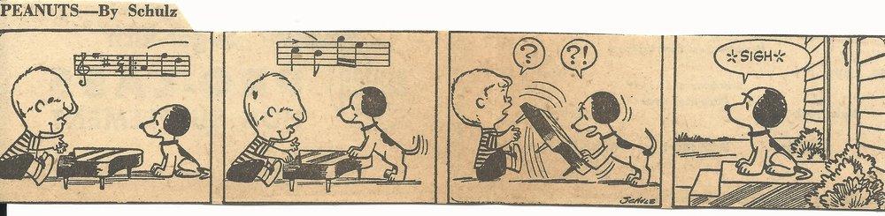 11. Jan. 21, 1953 (Oma)_Page_7 (2).jpg
