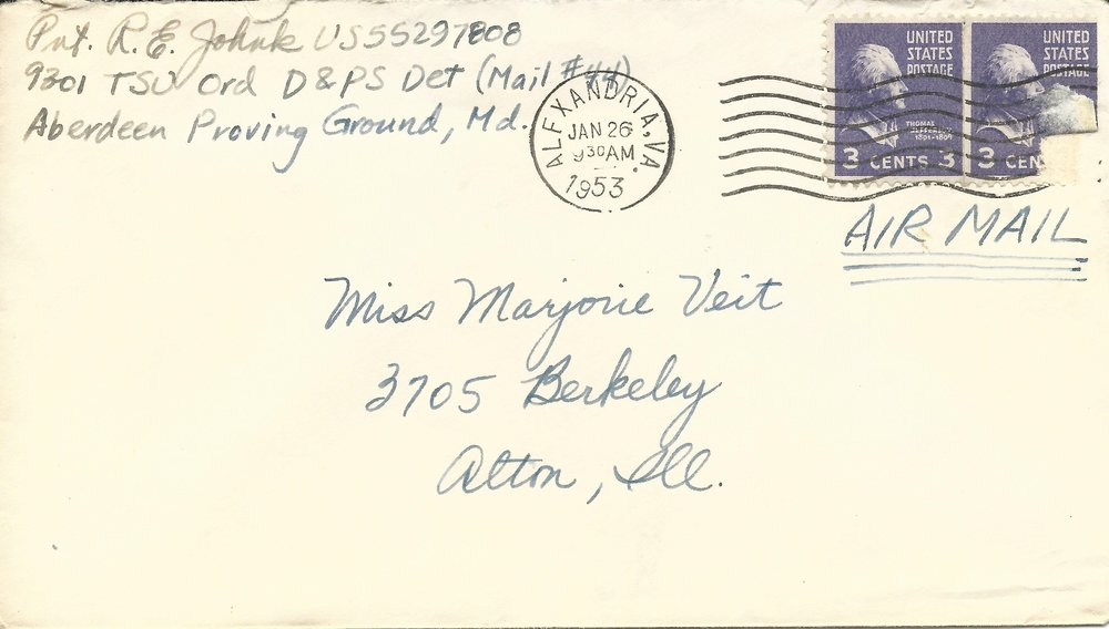 12. Jan. 24, 1953 (Opa)_Page_1.jpg
