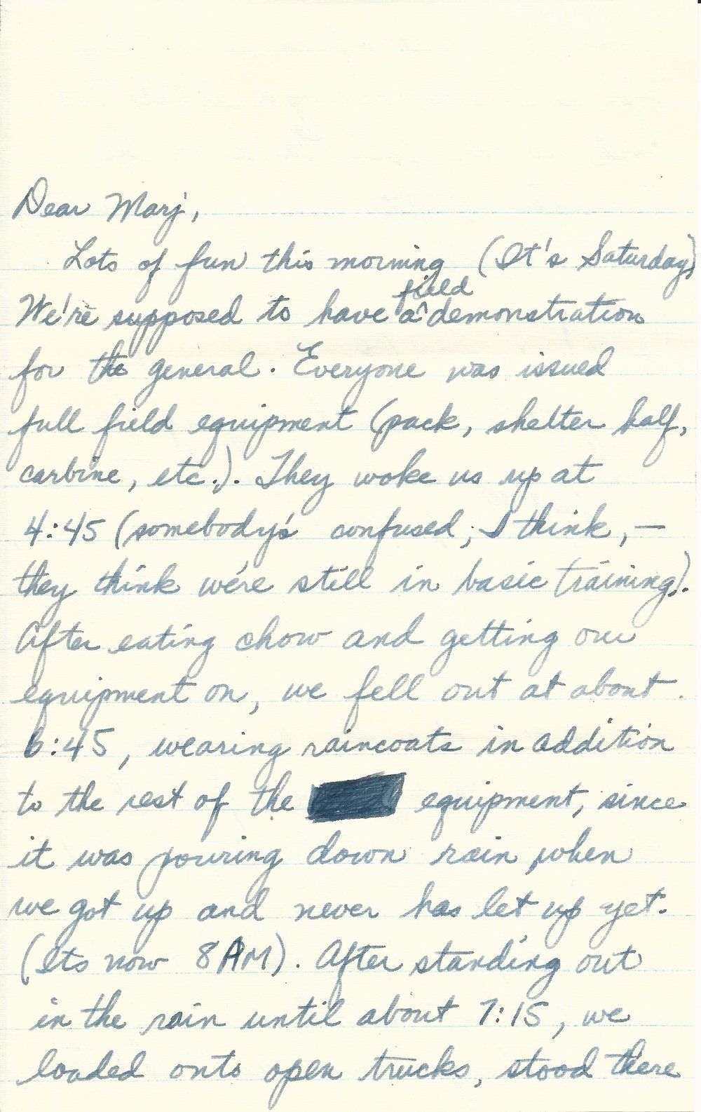 12. Jan. 24, 1953 (Opa)_Page_2.jpg