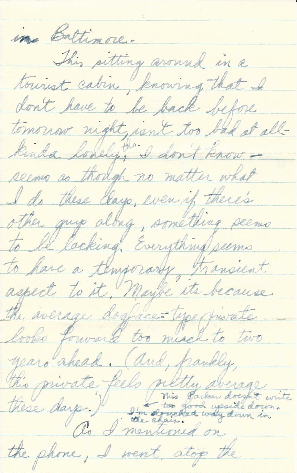 13. Jan. 25, 1953 (Opa)_Page_5.jpg