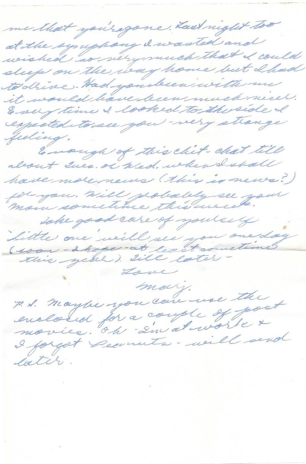 14. Jan. 25, 1953 (Oma)_Page_3 (Rescan).jpeg