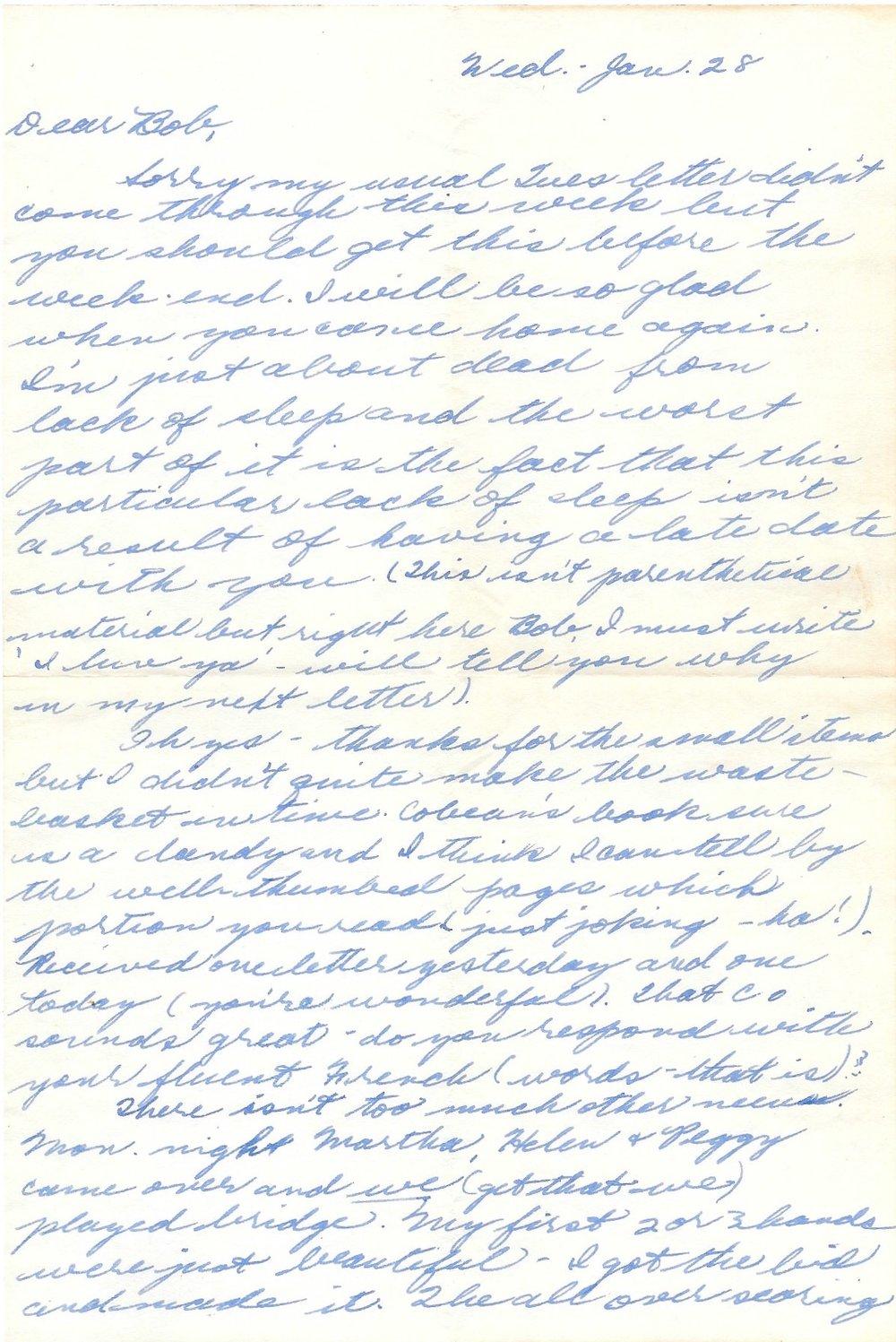15. Jan. 28, 1953 (Oma)_Page_2 (real).jpeg