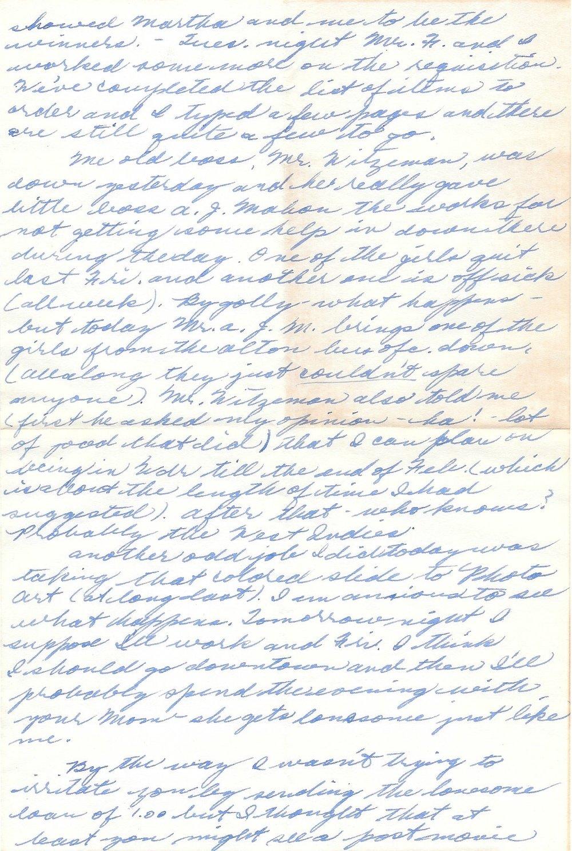 15. Jan. 28, 1953 (Oma)_Page_3 (real).jpeg