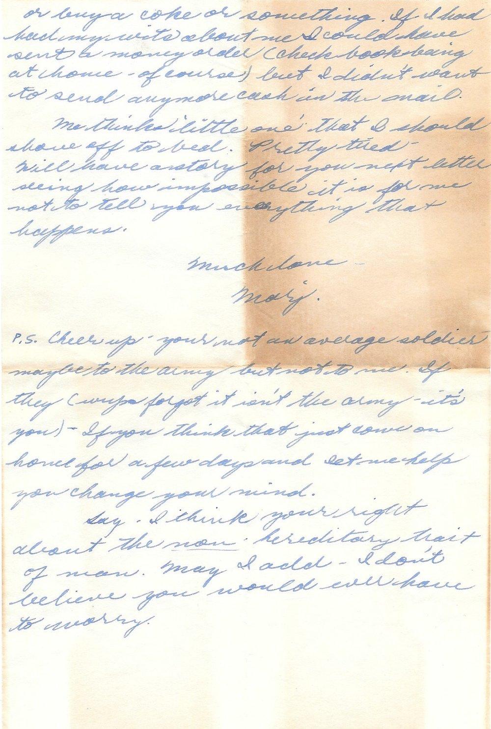 15. Jan. 28, 1953 (Oma)_Page_4 (real).jpeg