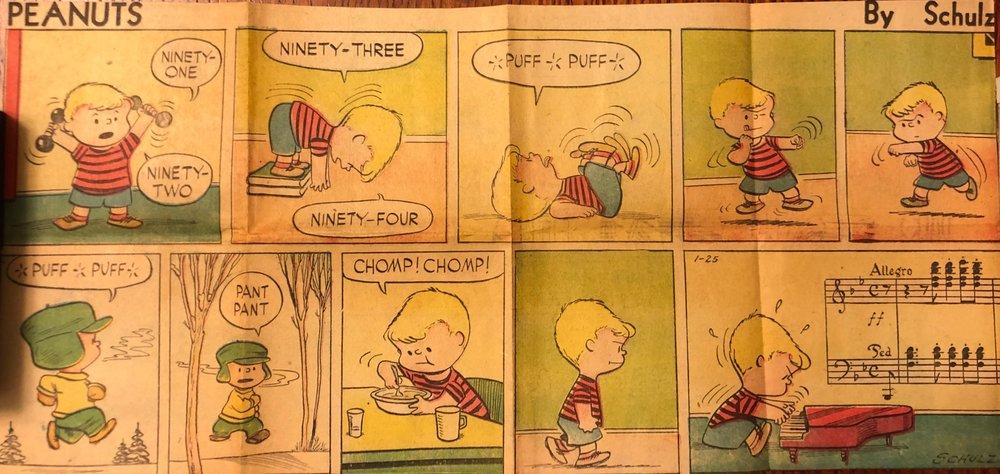 15. Jan. 28, 1953 (Oma)_Page_5 (real).jpg