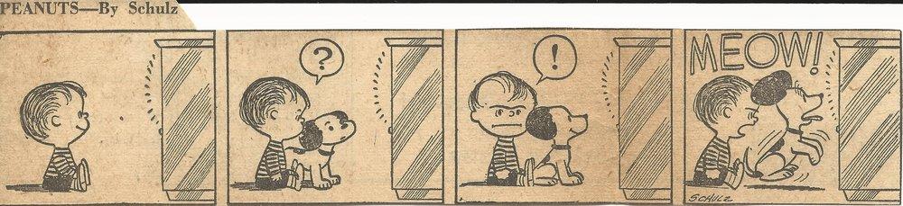 15. Jan. 28, 1953 (Oma)_Page_6 (1).jpg