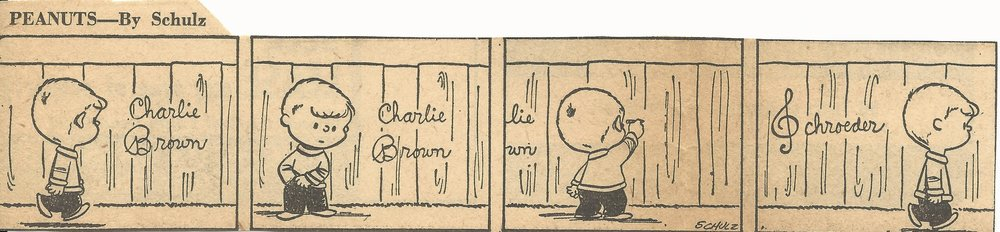 15. Jan. 28, 1953 (Oma)_Page_6 (2).jpg