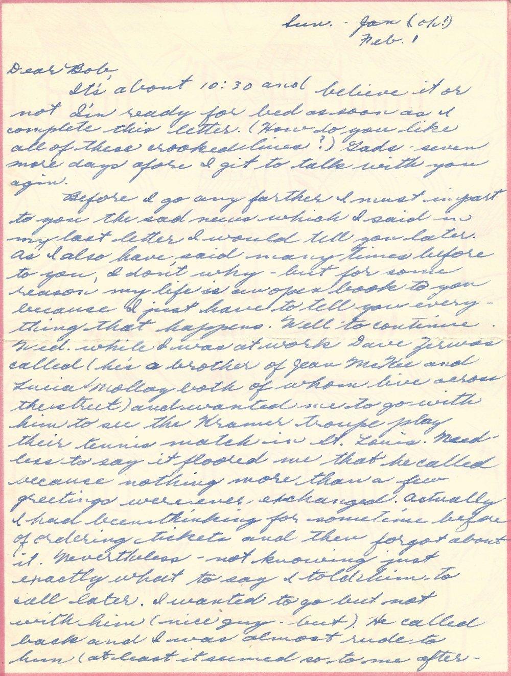 1. Feb. 1, 1953 (Oma)_Page_2.jpg