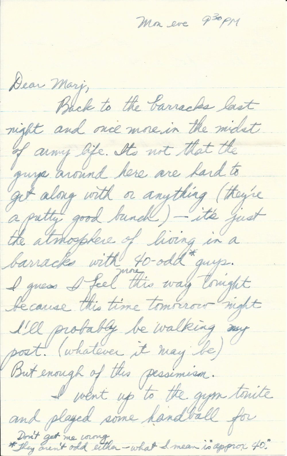 2. Feb. 2, 1953 (Opa)_Page_2.jpg