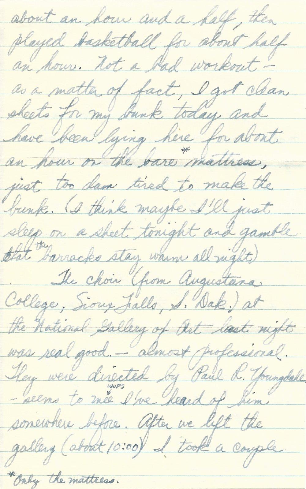 2. Feb. 2, 1953 (Opa)_Page_3.jpg