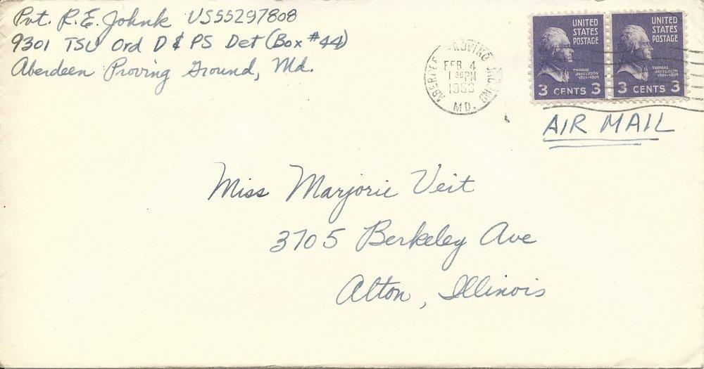 3. Feb. 3, 1953 (Opa)_Page_1.jpg