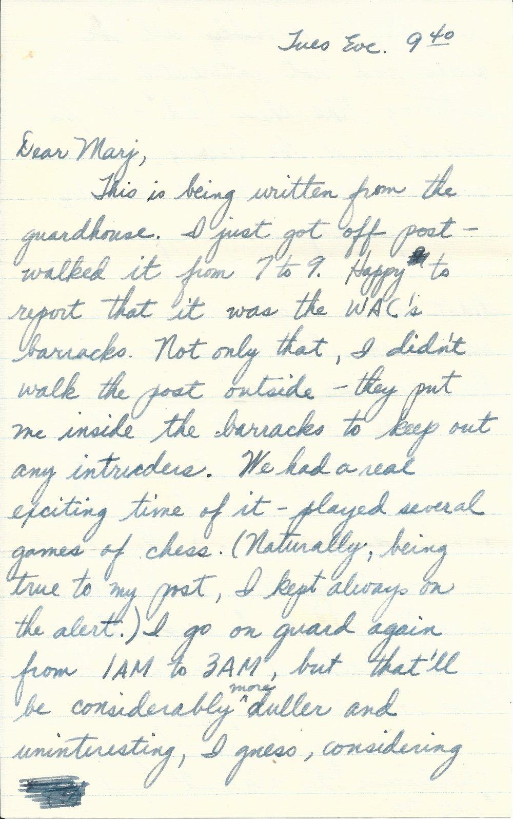 3. Feb. 3, 1953 (Opa)_Page_2.jpg