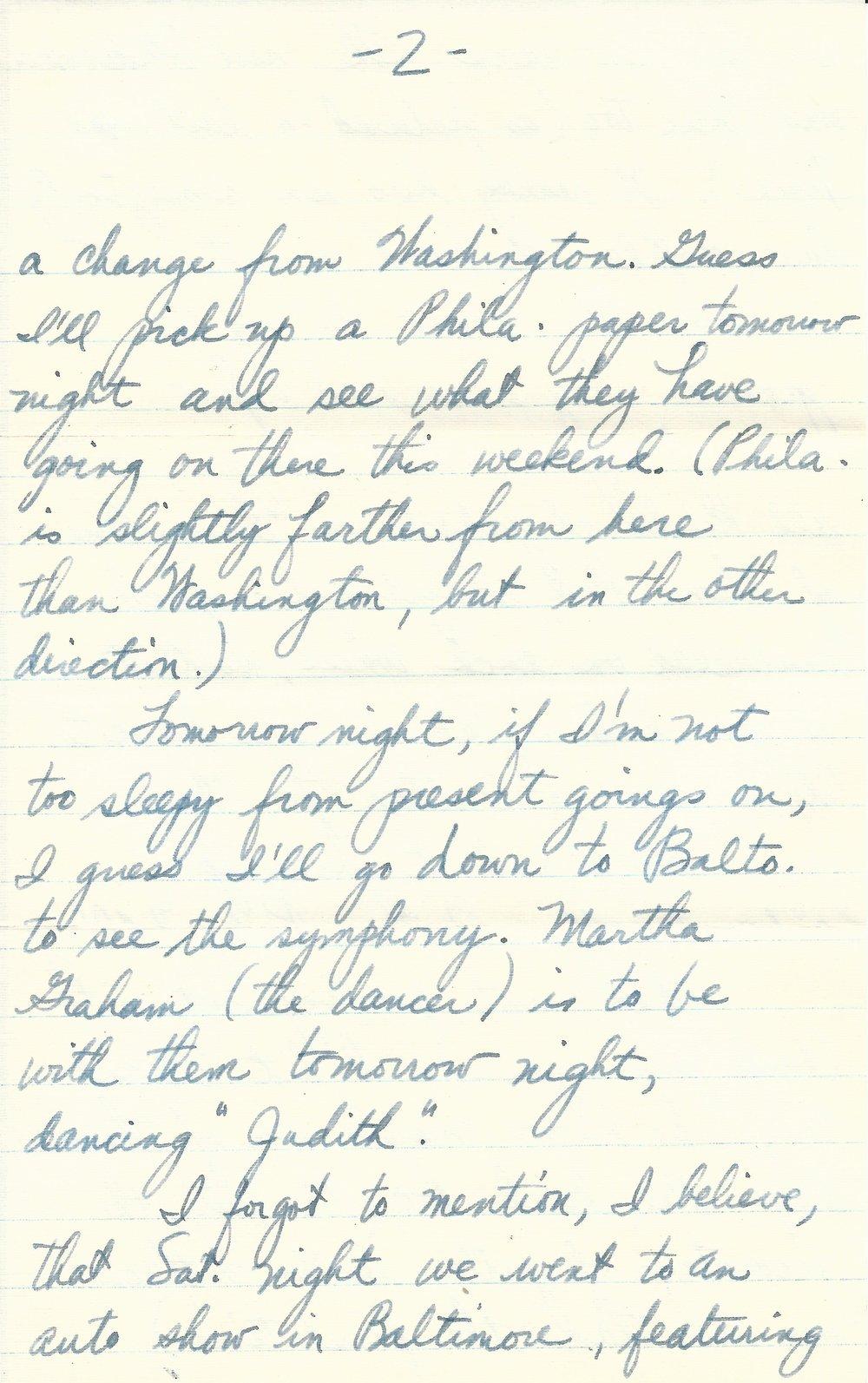 3. Feb. 3, 1953 (Opa)_Page_4.jpg