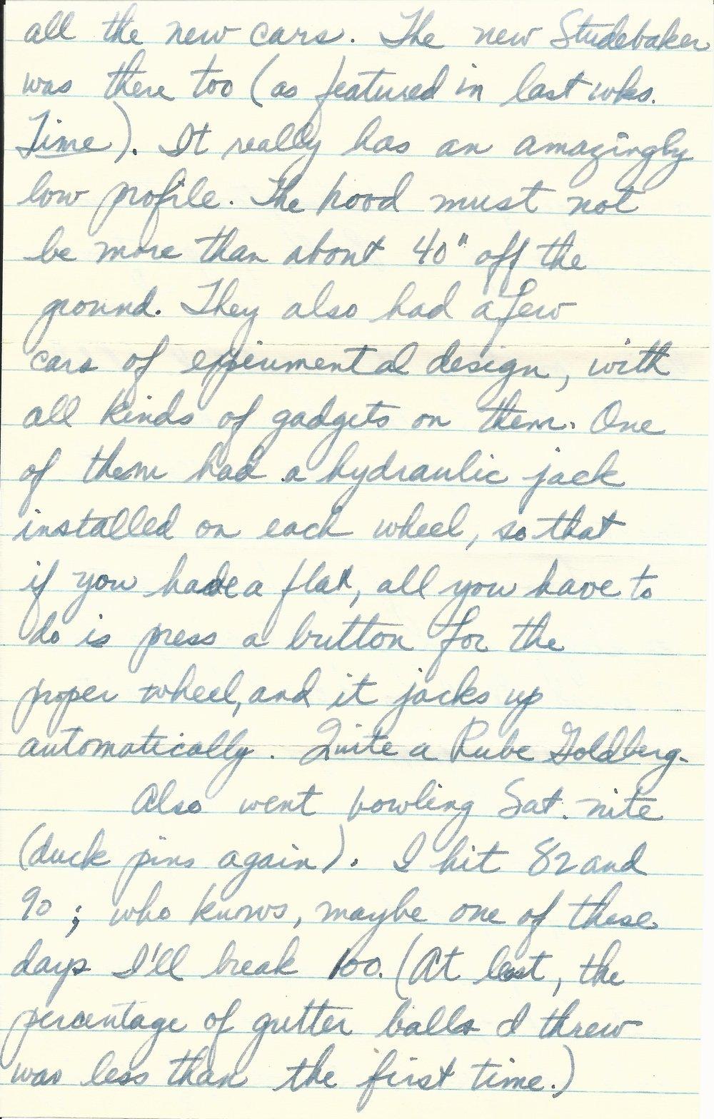 3. Feb. 3, 1953 (Opa)_Page_5.jpg