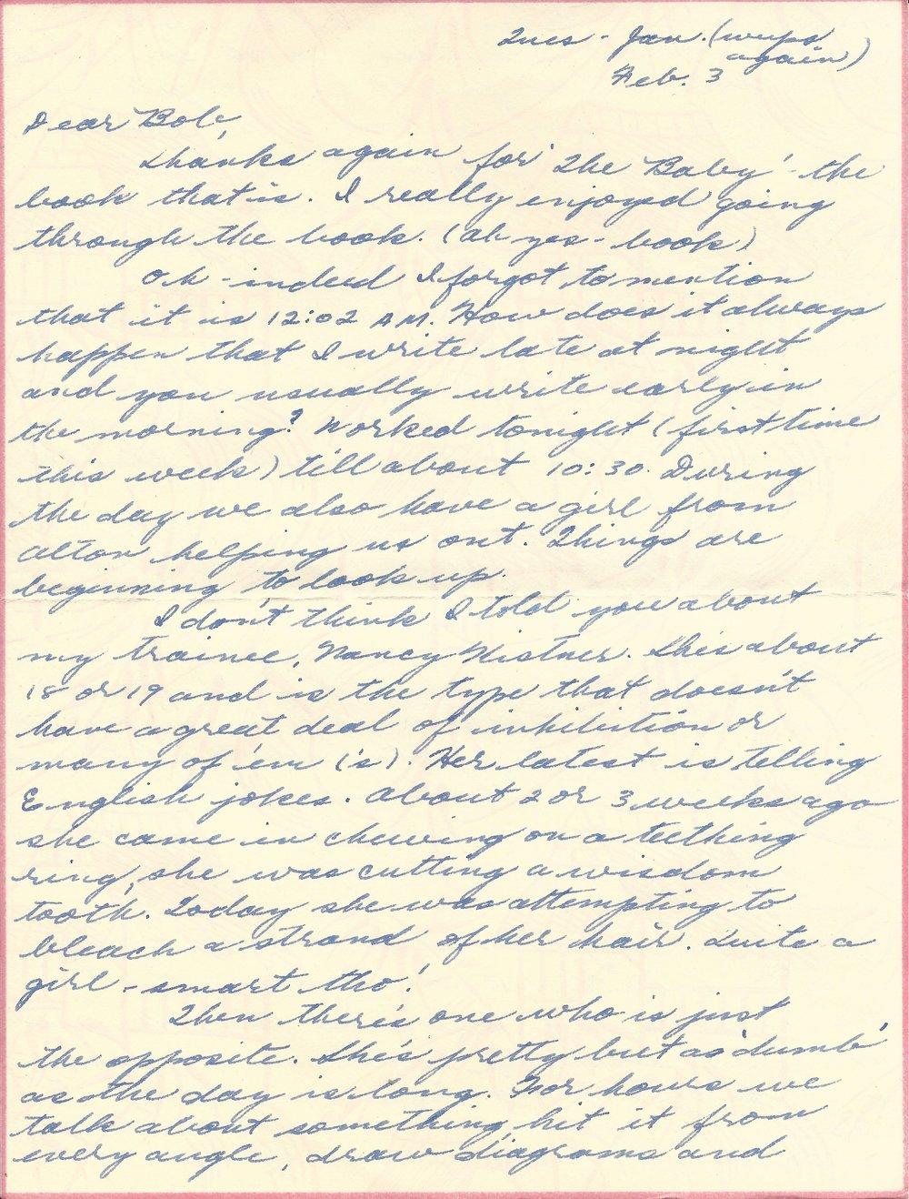 4. Feb. 3, 1953 (Oma)_Page_2.jpg