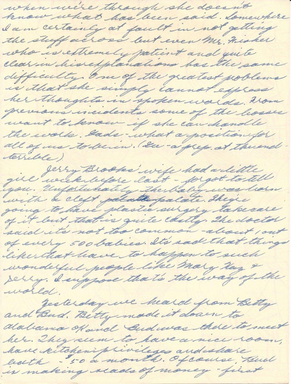4. Feb. 3, 1953 (Oma)_Page_3.jpg