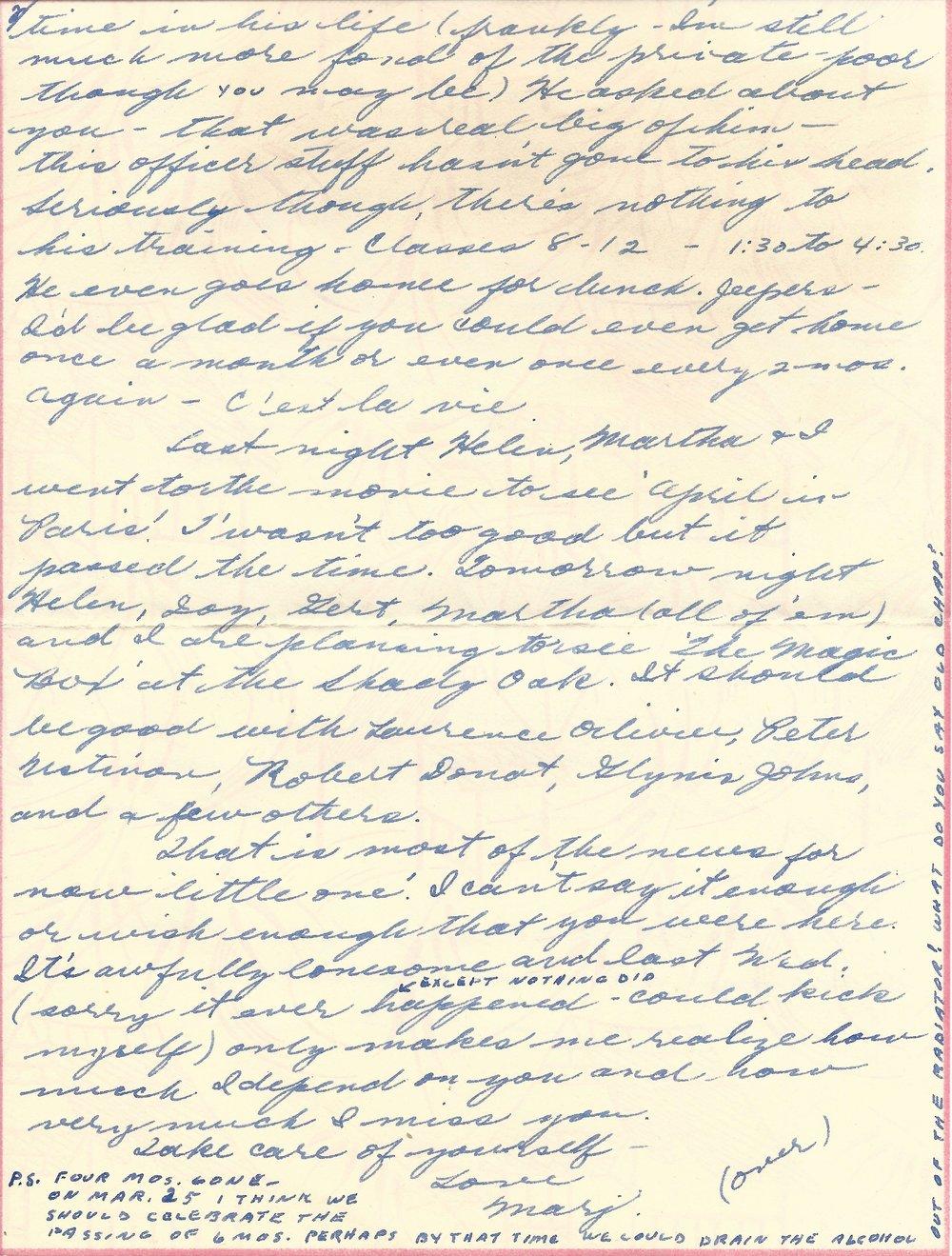 4. Feb. 3, 1953 (Oma)_Page_4.jpg