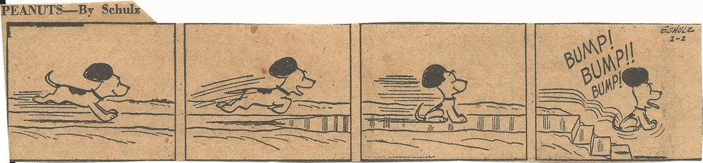 4. Feb. 3, 1953 (Oma)_Page_6 (2).jpg