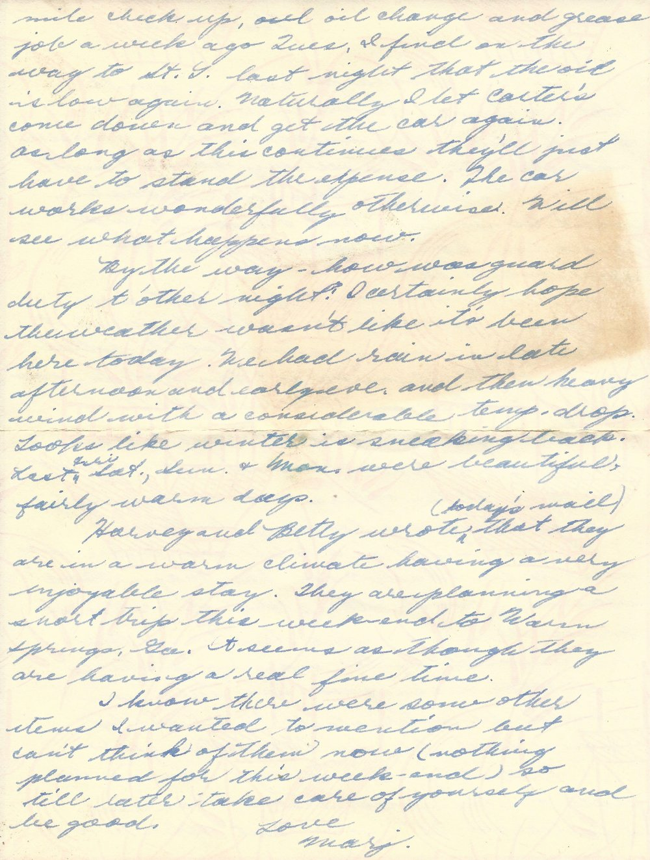 Marj-Feb-5-1953-Page-3.jpg