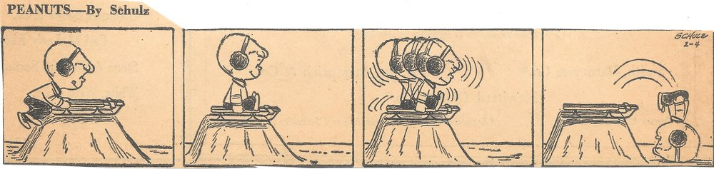 Marj-Feb-5-1953-Peanuts-1.jpg