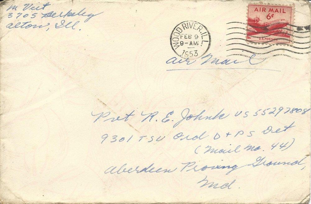 7. Feb. 8, 1953 (Oma)_Page_1.jpg
