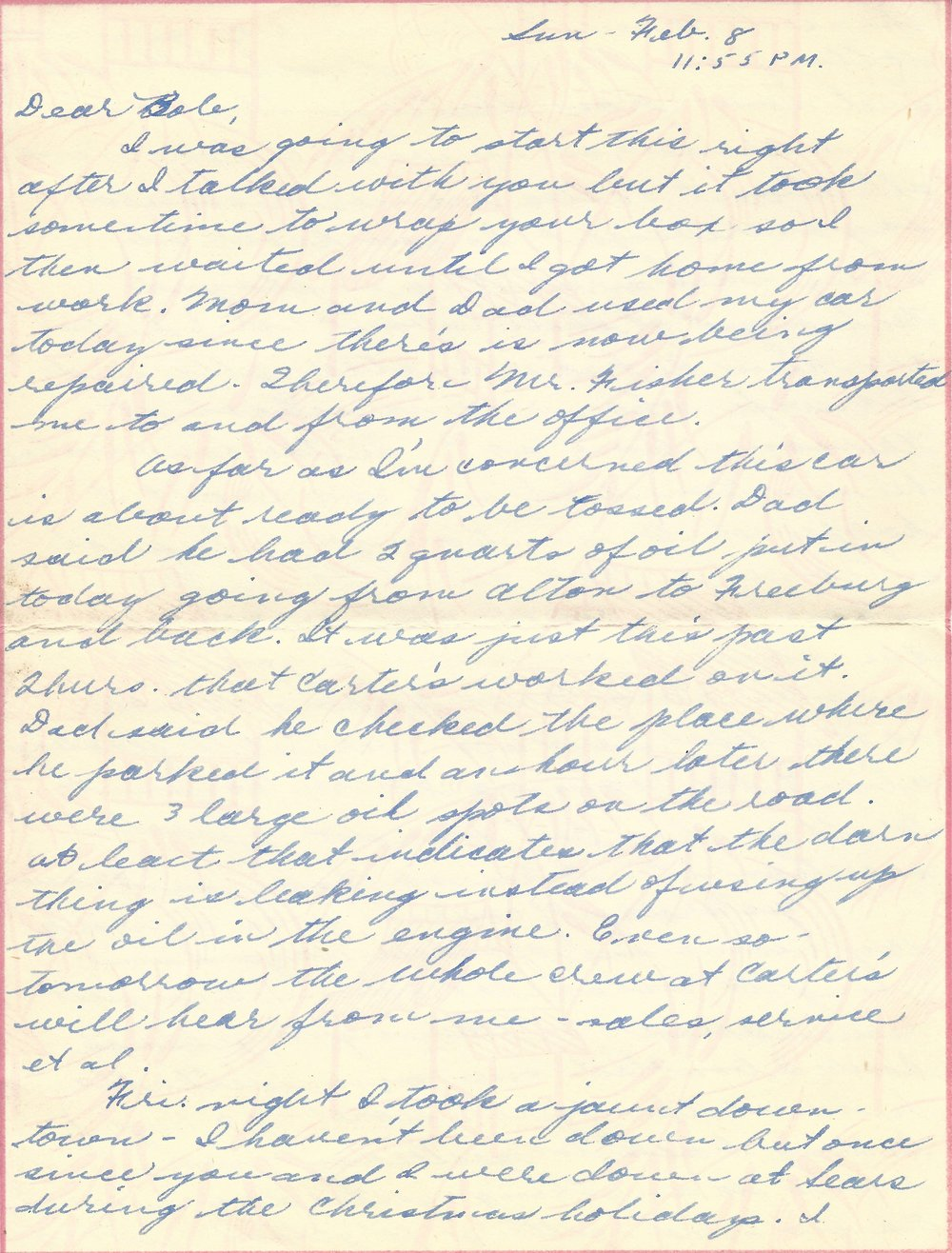 7. Feb. 8, 1953 (Oma)_Page_2.jpg