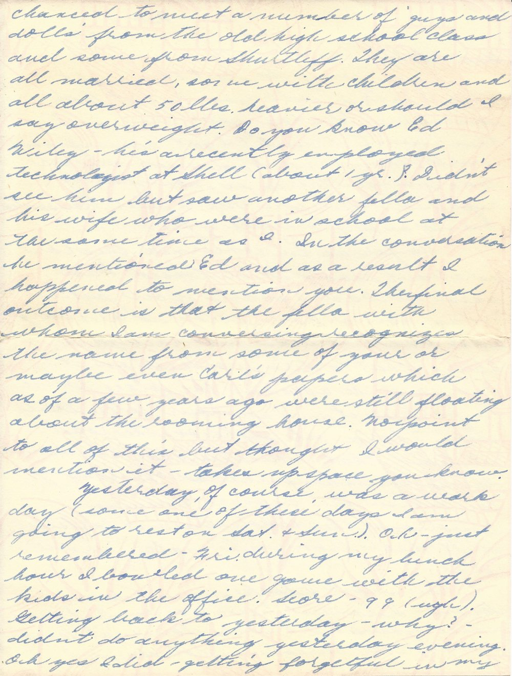 7. Feb. 8, 1953 (Oma)_Page_3.jpg