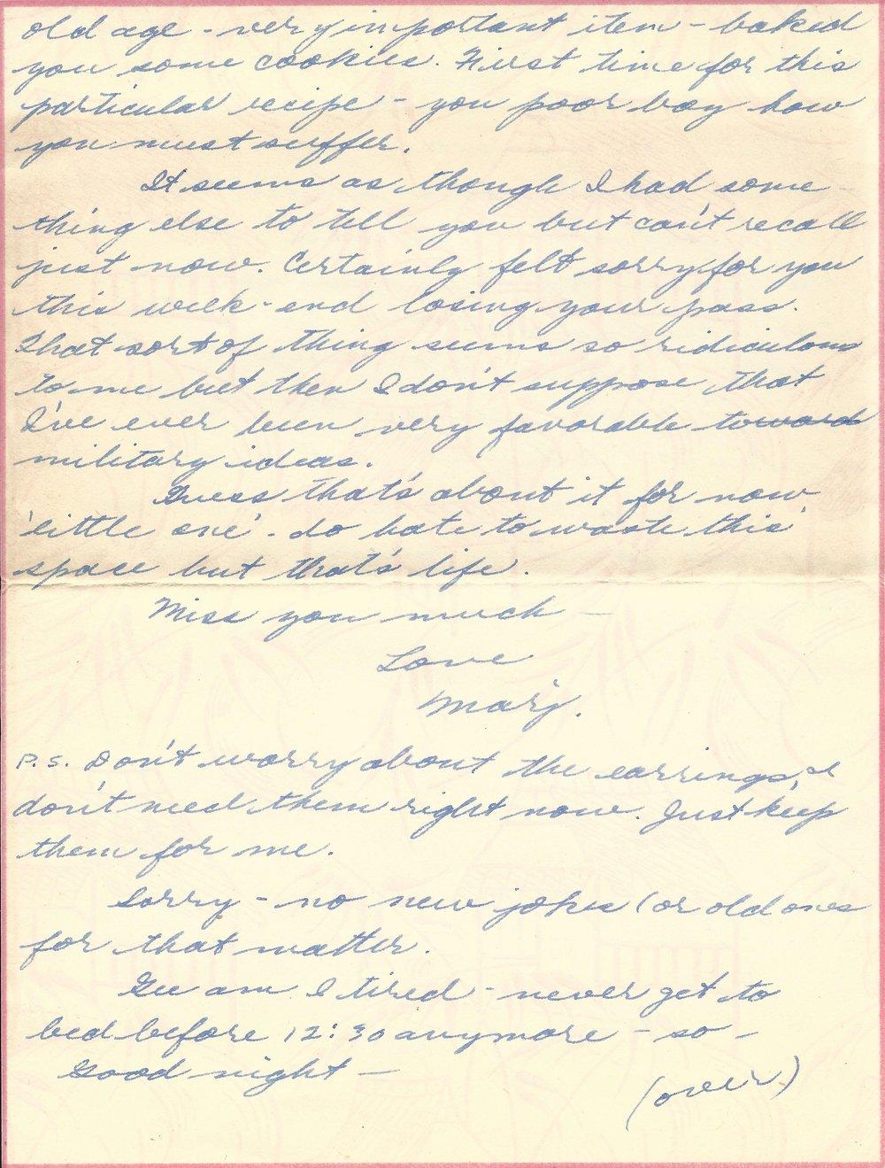 7. Feb. 8, 1953 (Oma)_Page_4.jpg