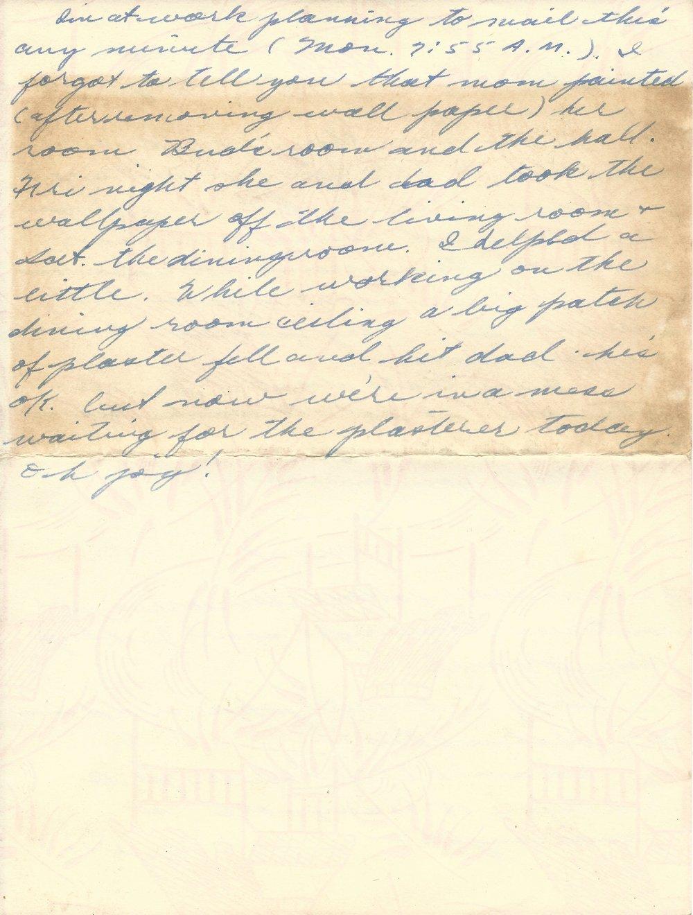 7. Feb. 8, 1953 (Oma)_Page_5.jpg
