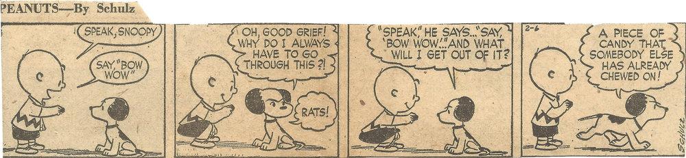 7. Feb. 8, 1953 (Oma)_Page_7 (1).jpg